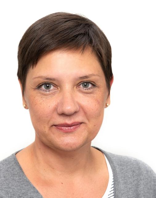 Bojana Dujkovic